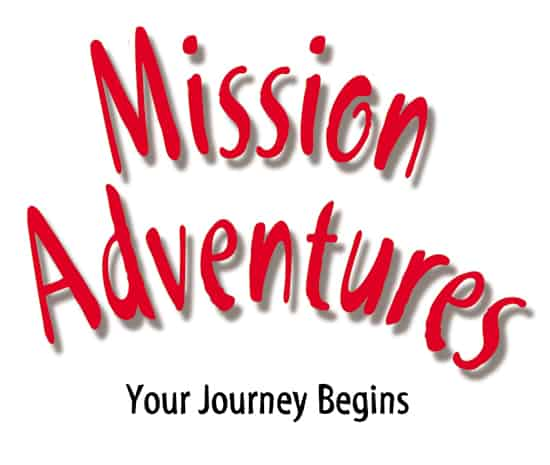 mission-adv-title_550