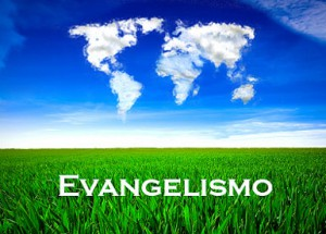 LOGOI Ministries - Mi experiencia como pastor en el