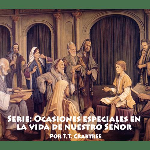 OcasionesEspeciales2