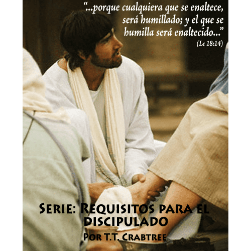 RequisitosDiscipulado