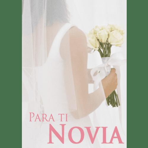 Para-ti-novia-New