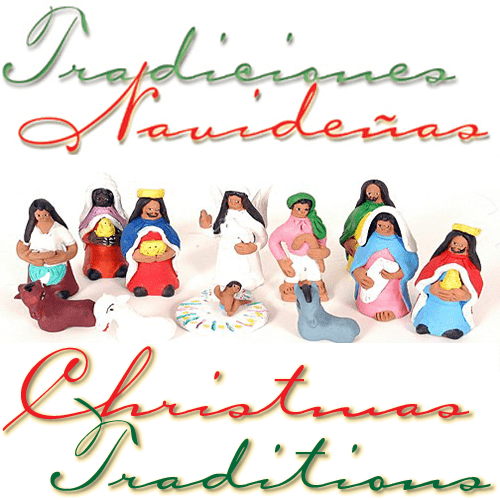 TradicionesNavidenas_1