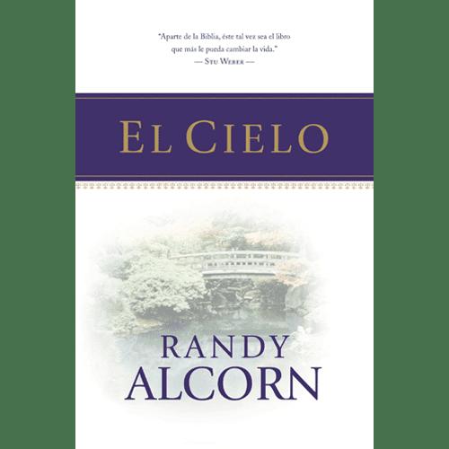 ElCielo_BookCover1