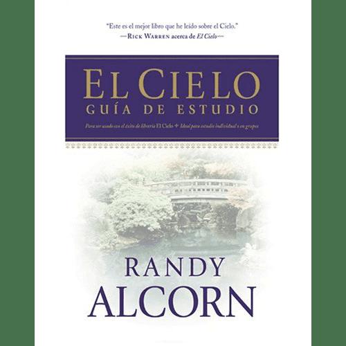 ElCielo_StudyGuide2