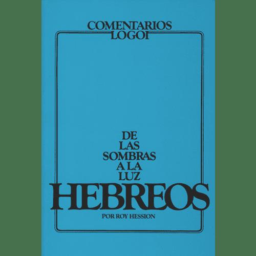 Hebreos-Web_Cover