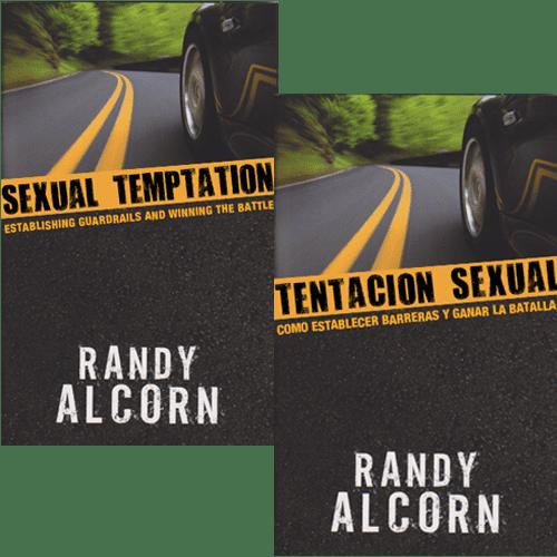 SexualTemptation_sp-ENG