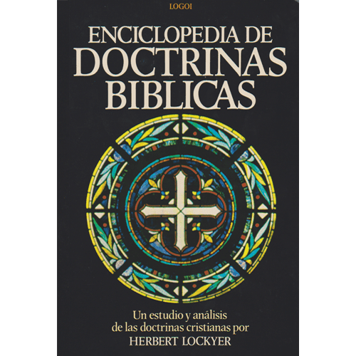 Enciclopedia_WebCover