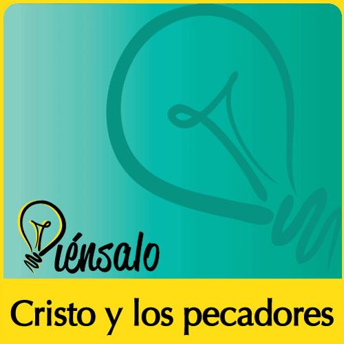 cristo_ylos_pecadores500