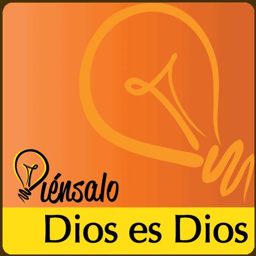 dios_dios500