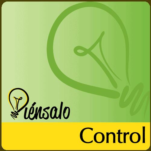 control500