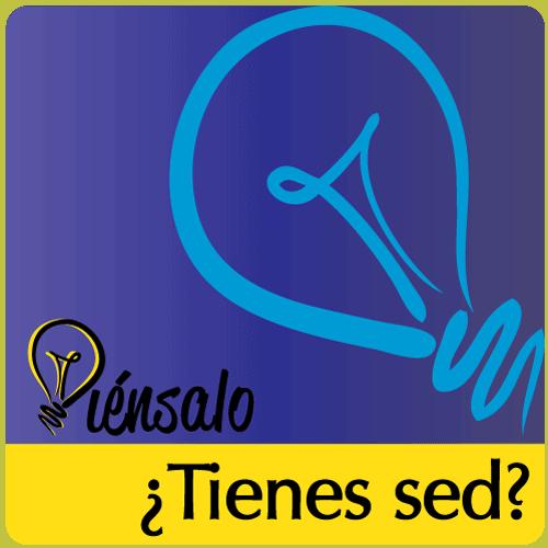 tienes_sed500