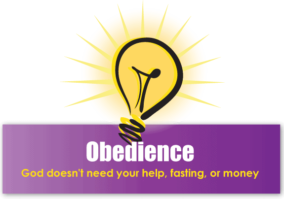 obedience_player