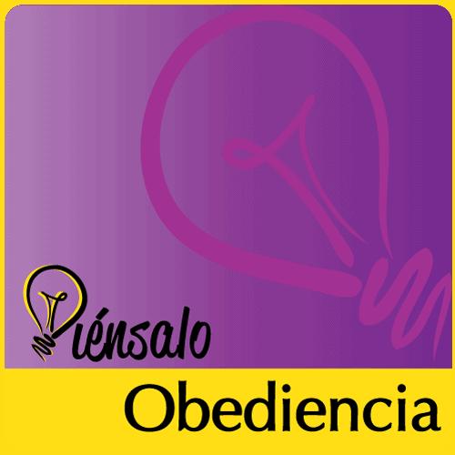 obediencia500