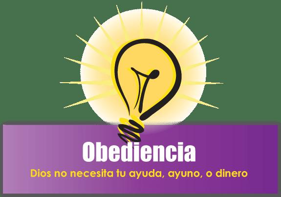 obediencia_player