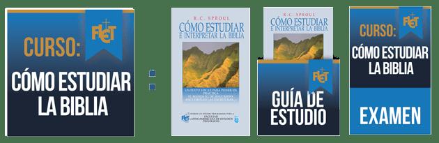 comoestudiar_complete_curso630