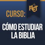 comoestudiar_curso
