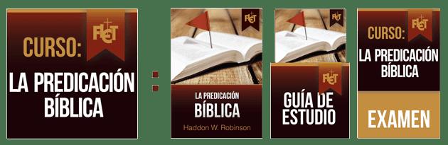 predicacion_complete_curso630