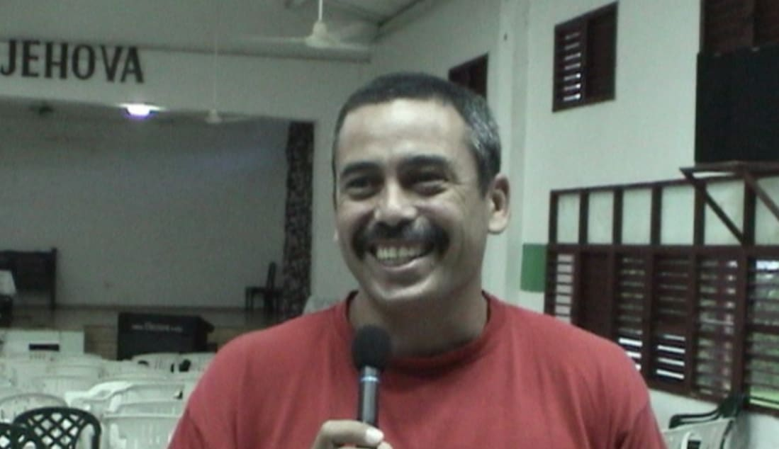 Luis_Hernandez-wrestler-1