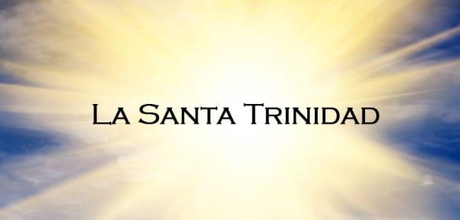 SantaTrinidad2