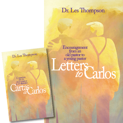 letters_carlos_eng_cover500