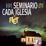 seminario_iglesia_bookcover200