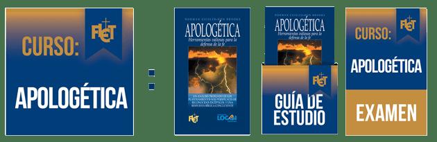 apologetica_complete_curso630