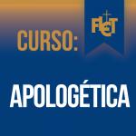 apologetica_curso-500