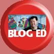 blog-ed108