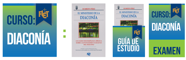 diaconia_complete_curso630