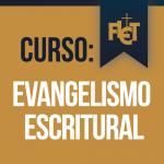 evangelismo_escritural500x500