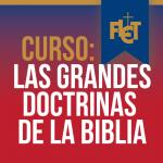 lasgrandes_doctrina_cursos435