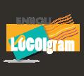 logoigram
