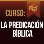 predicacion_biblica_curso