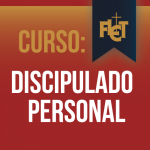 Discipulado_personal500
