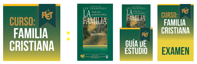 familia_complete_curso630