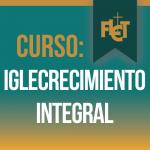 iglecrecimiento_curso