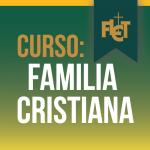 lafamilia_cursos
