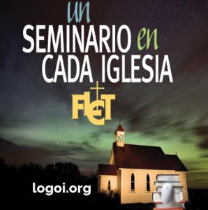 seminario450