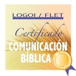 communcacion_BIBLICAblue150