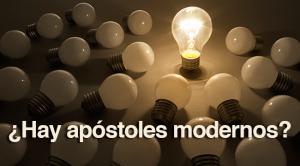 apostolesmodernos_LG