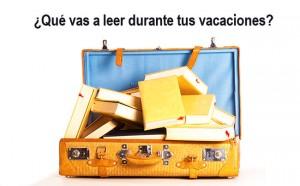 suitcaseBooks