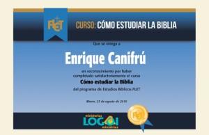 EnriqueCanifru_ComoEstudiar