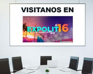 Expolit_LG