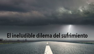 Sufrimiento_LG