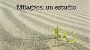 milagros_LG