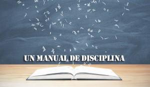 ManualDisciplina_LG