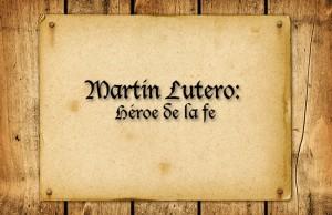 MartinLutero_oct2016