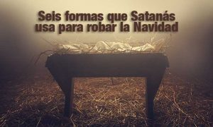 satanasrobanavidad_lg