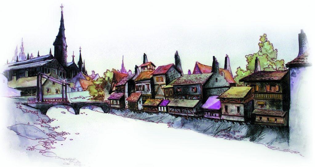 town-view-copy